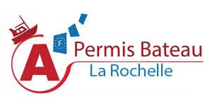 Permis Bateau La Rochelle